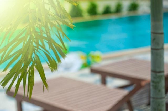 san antonio pool maintenance and service warren pools