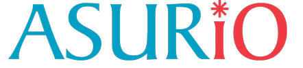 Asurio Mobile Inspection Software