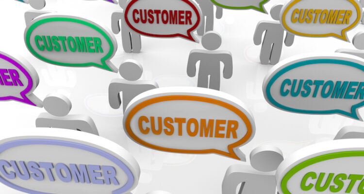 New BirdDog Inspection System Customers | Asurio Inc.