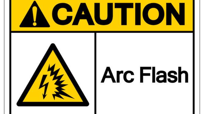 Fire Pump Testing   BirdDog Inspection System   Asurio, Inc.