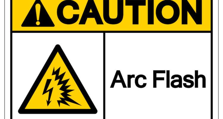 Fire Pump Testing | BirdDog Inspection System | Asurio, Inc.