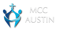 MCC Austin Logo