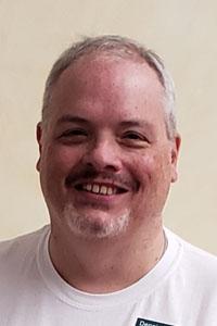 Dennis Delaney