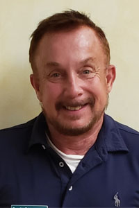 Scott Sternhagen
