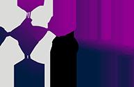 upRising Austin Logo