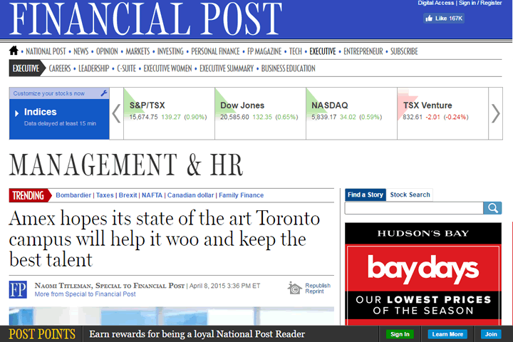 financial-post