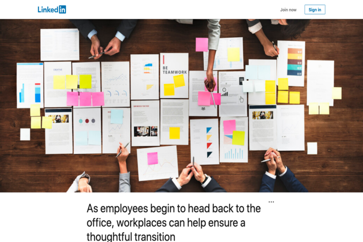 Screenshot 2021-07-15 at 22-37-16 As employees begin to head back to the office, workplaces can help ensure a thoughtful tr[...] (1)
