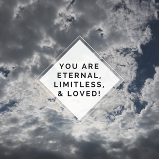 Affirmations: Podcast 013