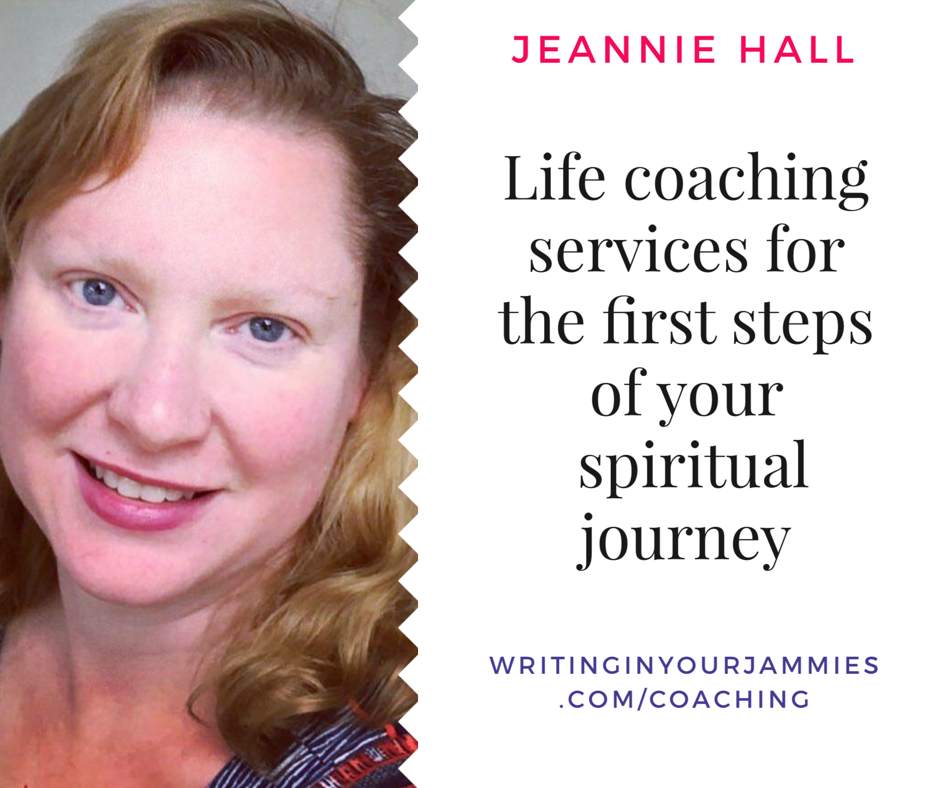 Podcast 010: Life Coaching