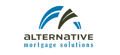 1-alternative