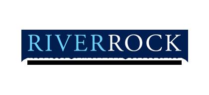19-riverocl