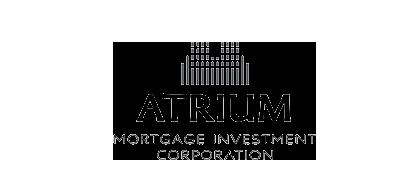 atrium-mortgage