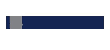 bookstreet-logo