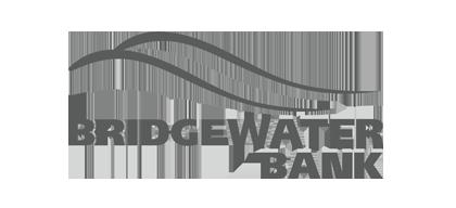 bridgewaterbank1