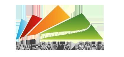 capitalcorp