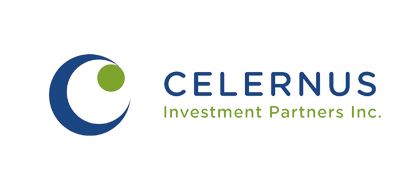 celernus-logo