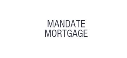 mandate1