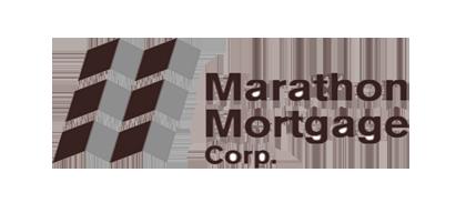 marathon-mortgage-co