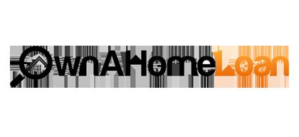 own-a-home-logo1