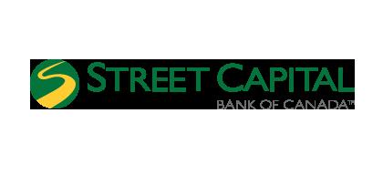streetcapital