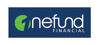 Onefund_Logo-03