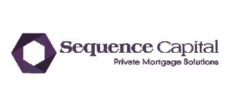 SequenceCapital_Logo-02