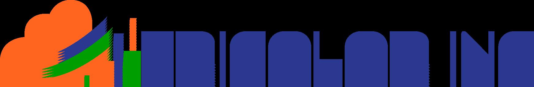 Tricolor Inc