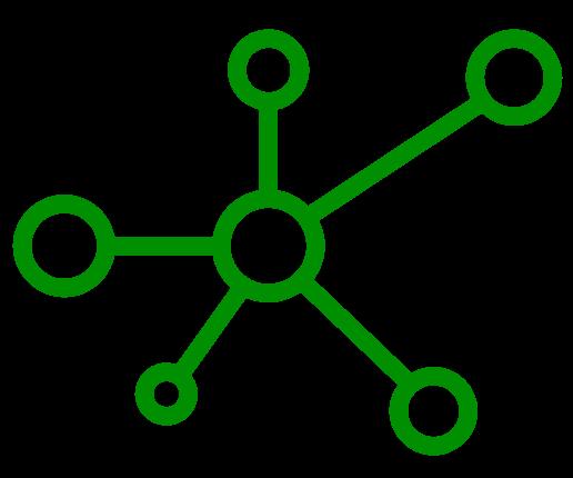 true-elements-correlate-AI
