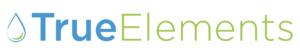 TrueElements-Logo-1