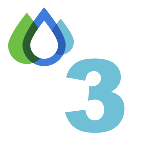 number-3-why-we-created-true-elements-trueelements