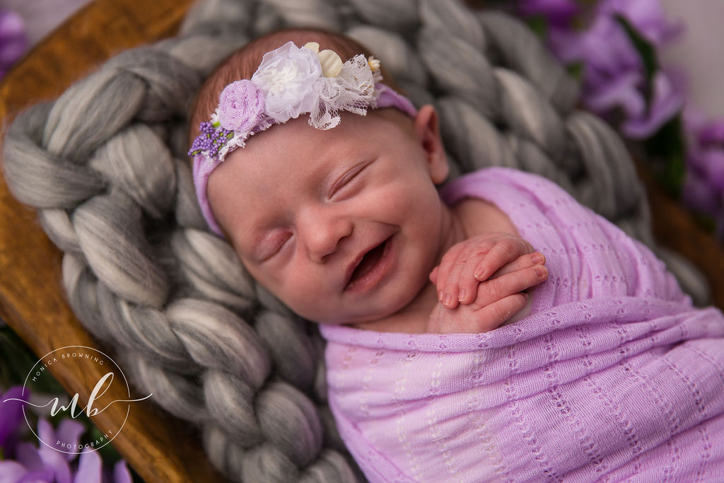 monica browning photography manlius ny photographer syracuse ny newborn photographer