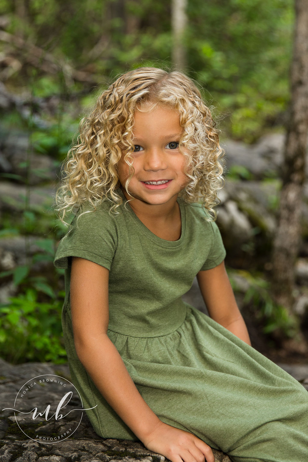 monica browning photography manlius ny photographer syracuse ny child photographer