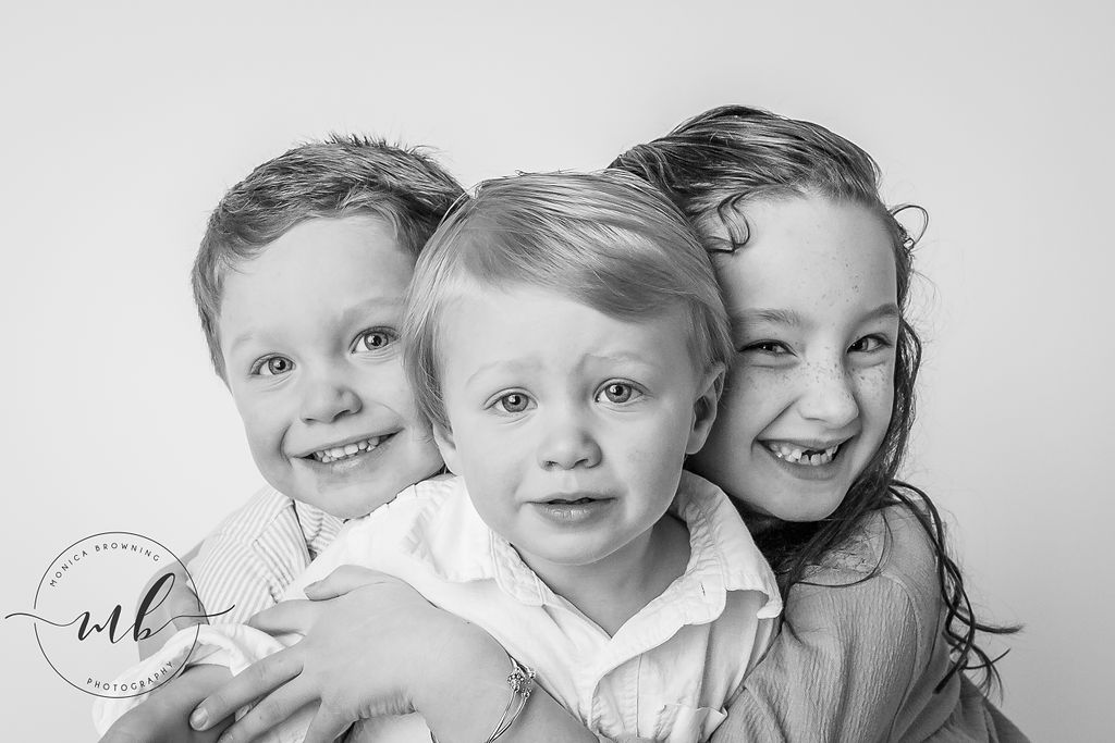 monica browning photography manlius ny photographer syracuse ny family photographer