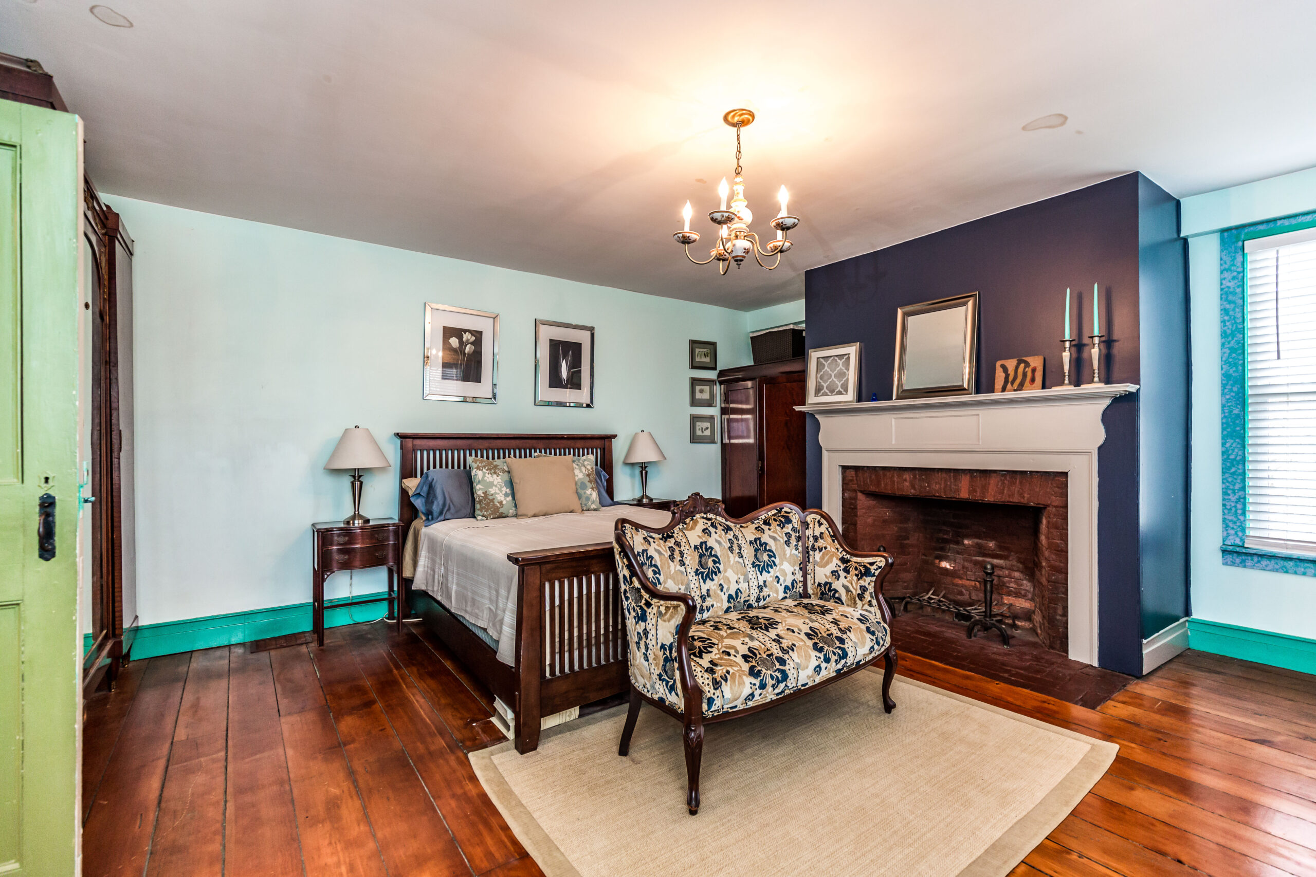 monica browning photography manlius ny photographer syracuse ny real estate photographer
