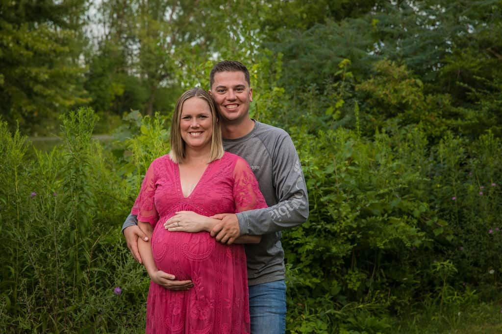 monica browning photography manlius ny photographer syracuse ny maternity photographer