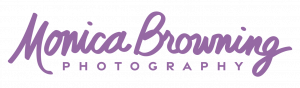 monica browning photography manlius ny photographer syracuse ny