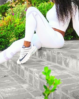 Top Tips on Choosing A Running Shoe