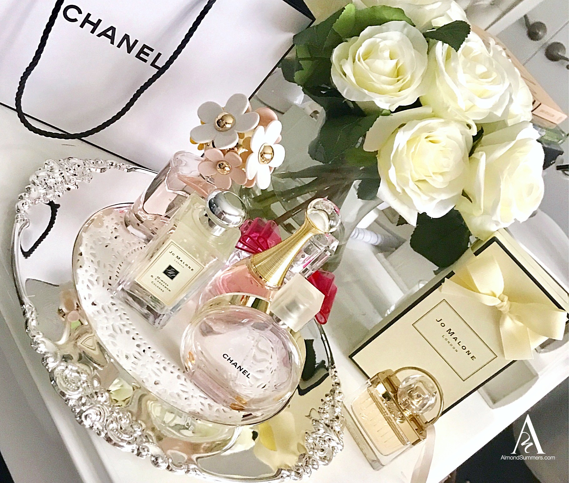 Best Fresh Scent Perfumes | Best Fresh Scent Women's Perfumes | Fresh Scent Fragrances for girls gifts | buying perfume online | Fresh Scent Reviews