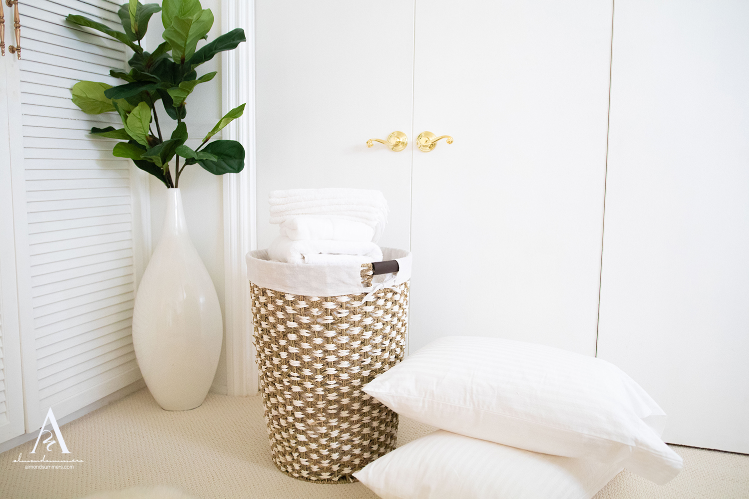 10 Tips To Prepare Your Home For Overnight Guests