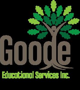 GoodeLogo2017WTag