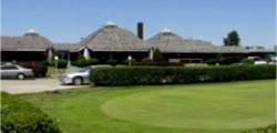 Tyrone Hills Golf Club