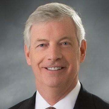 Peter Wentworth, Ph.D.