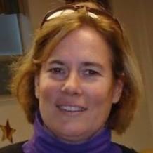 Carol Wrenn