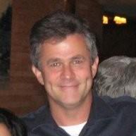 Ron Meeks