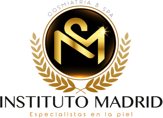 Instituto Madrid
