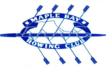 Maple Bay Rowing Club
