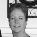 Christine Spire