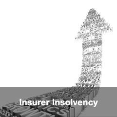 Insurer Insolvency