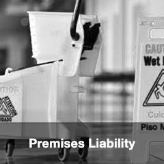 Premises Liability