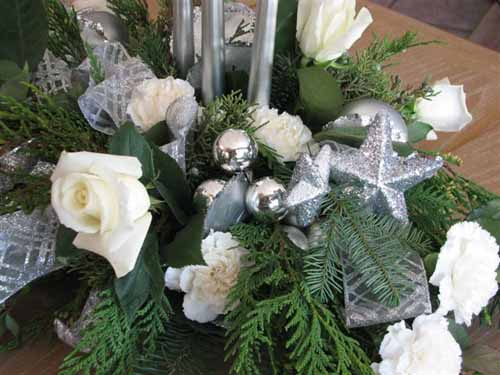 1_500xholiday centerpiece